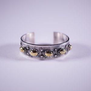 Love Bracelet (ラブブレスレット)