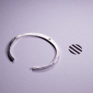 Forest Bracelet 2 (森ブレスレット2)